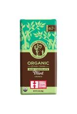 Equal Exchange Equal Exchange Chocolate 2.8oz (Mint Crunch)