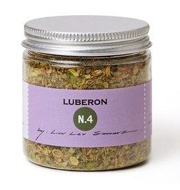 La Boite La Boite Luberon (N.4)