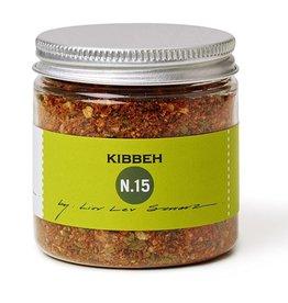 La Boite La Boite Kibbeh (N.15)