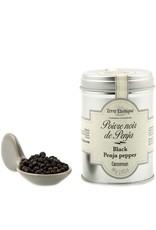 Terra Exotique Terra Exotique Penja Black Pepper (Cameroon)