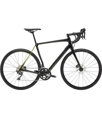 CANNONDALE 700 M Synapse Crb Disc Ult AGR 54
