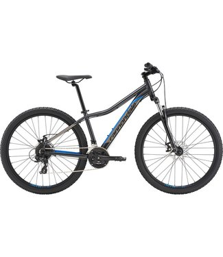 CANNONDALE 27.5 F Foray 3 GRA MD