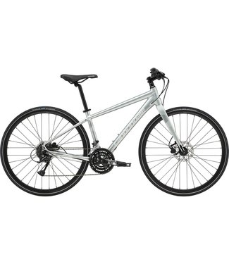 CANNONDALE 700 F Quick Disc 4 SGG SM