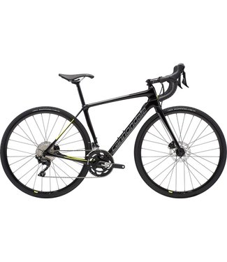 CANNONDALE Synapse F Crb Disc 105 BPL 51