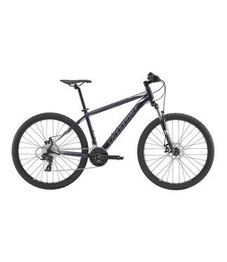 CANNONDALE 27.5 M Catalyst 3 GRY MD
