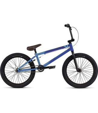 SPECIALIZED P20 - Royal Blue/Cyan