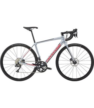 CANNONDALE 700 F Synapse Crb Disc Ult Di2 STG 44