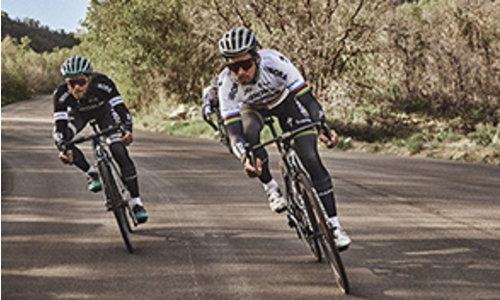 Vélos de Route