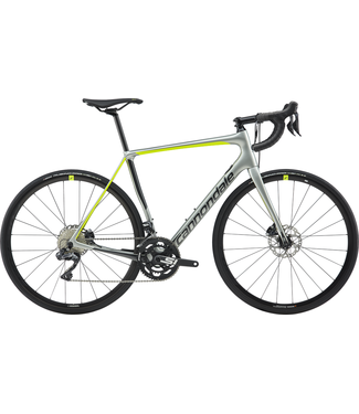 CANNONDALE 700 M Synapse Crb Disc Ult Di2 SGG 56