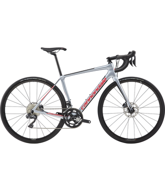CANNONDALE 700 F Synapse Crb Disc Ult Di2 STG 48