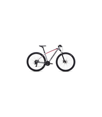 SPECIALIZED ROCKHOPPER 29 FEM MED GRIS