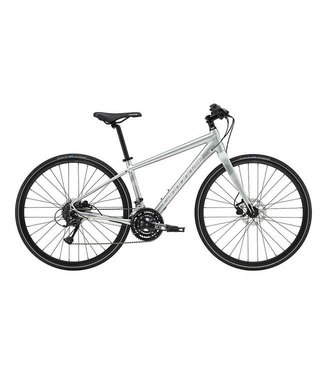 CANNONDALE QUICK DISC 4 SGG MD