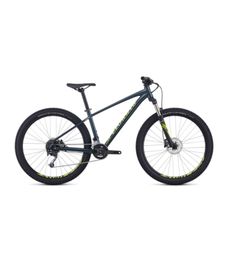 SPECIALIZED PITCH MEN EXPERT 27.5  XS