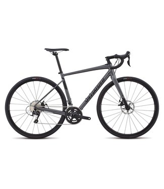 SPECIALIZED DIVERGE ES COMP HOMME 48