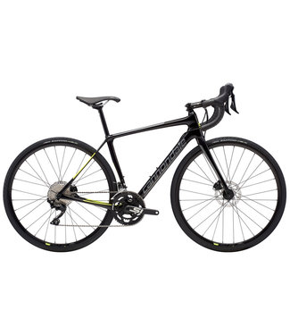 CANNONDALE Synapse Crb Disc 105 BPL 48