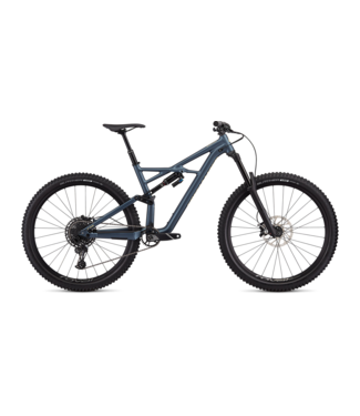 SPECIALIZED ENDURO FSR COMP 29/6FATTIE - Satin Cast Battleship/Mojave M