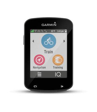 Garmin Garmin, Edge 820, Unite, Noir, 010-01626-00