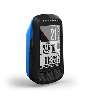 WAHOO CYCLOMETRE ELEMNT BOLT GPS