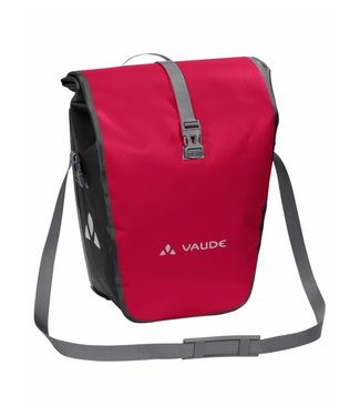 VAUDE AQUA BACK 48 (PAIR)