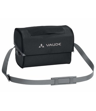 VAUDE VAUDE AQUA BOX 6 NOIR