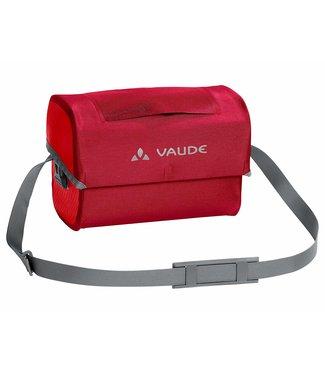 VAUDE VAUDE AQUA BOX 6 ROUGE
