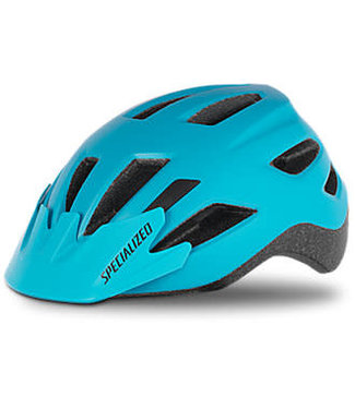 SPECIALIZED SHUFFLE CHILD SB HELMET - Nice Blue .
