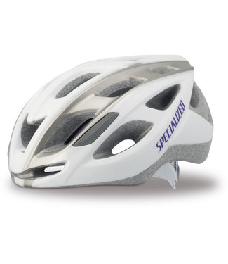SPECIALIZED DUET MIPS HLMT CPSC WMN WHT One Size