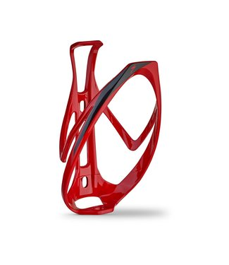 SPECIALIZED RIB CAGE ROUGE/NOIR