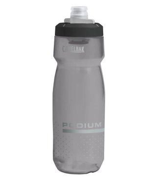 CAMELBACK PODIUM 710ML GRIS