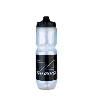 SPECIALIZED PURIST INSULATED 23OZ