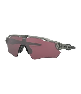 OAKLEY Radar Ev Path GREY INK W/PRIMZ ROAD