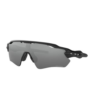 OAKLEY Radar Ev Path POLISHED BLACK W/ PRIZM BLACK