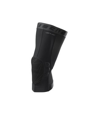 SPECIALIZED ATLAS KNEE PAD