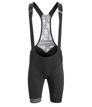ASSOS Cento EVO Blackseries
