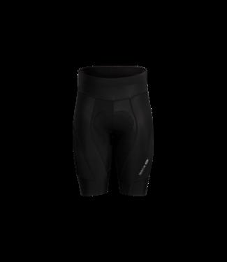 SUGOI RS Pro Short