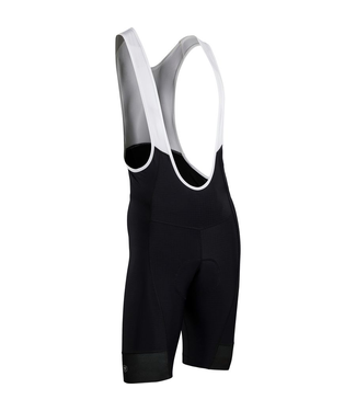 SUGOI Evolution Bib Short