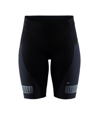 CRAFT HALE GLOW SHORTS