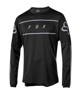 FOX FLEXAIR LS FINE LINE JERSEY