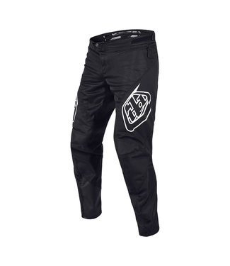 TROY LEE DESIGN SPRINT PANT