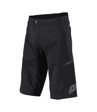 TROY LEE DESIGN MOTO SHORT