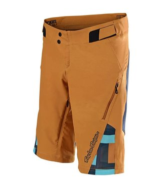TROY LEE DESIGN RUCKUS SHORT SHELL