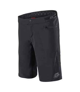 TROY LEE DESIGN SKYLINE SHORT SHELL