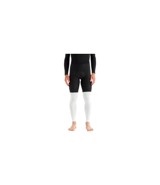 SPECIALIZED DEFLECT UV ENGINEERED LEG COVER