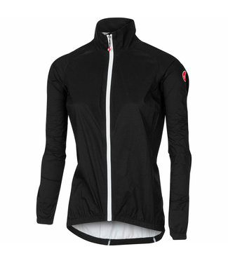 CASTELLI CASTELLI JACKET EMERGENCY
