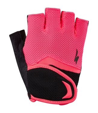 SPECIALIZED BG KIDS GLOVE SF