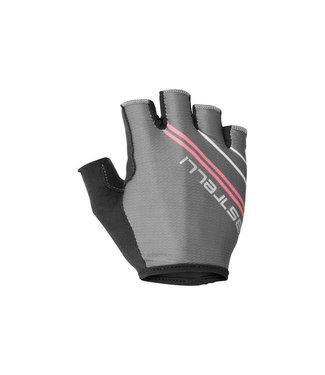 CASTELLI Dolcissima 2 Glove Femme