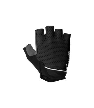 CASTELLI Roubaix Gel Glove Femme