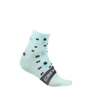 CASTELLI Climber's Sock Femme