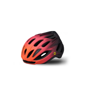 SPECIALIZED CASQUE ALIGN MIPS