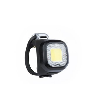 KNOG Blinder Mini Chippy Front - Black